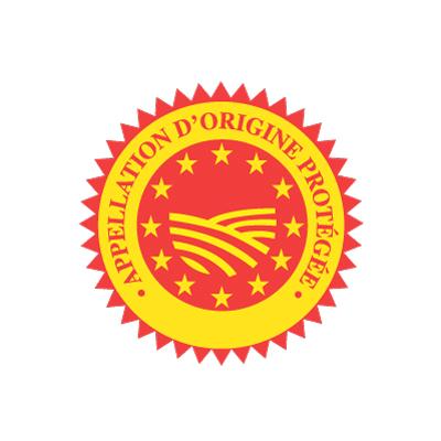 Fromages AOP - Appellation d'origine contrôlée